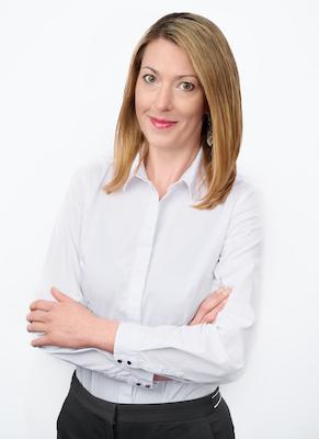 Jolanta Kwietniewska