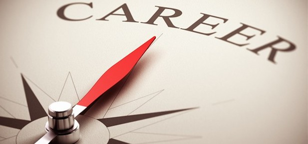Awans i kariera pracownika - niestandardowe podejście