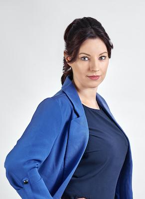 Agnieszka Zasuń1