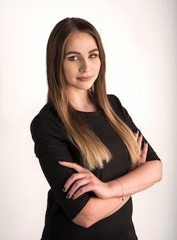 Beata Grzegorczyk