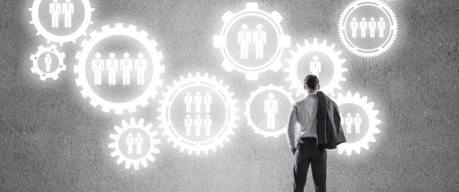 23 Inspirujące Cytaty Biznesowe Corazlepszafirmapl