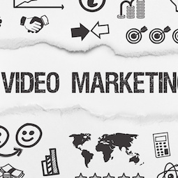 Video marketing, czyli o kupowaniu oczami