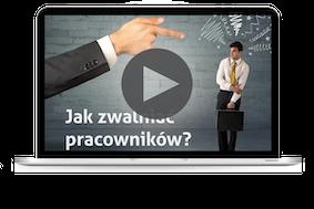 check_zwoln_form
