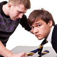 Czy klient ma zawsze rację? Jak postępować z chamskimi klientami?