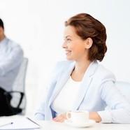 Czy warto zatrudniać znajomych? – kilka własnych doświadczeń