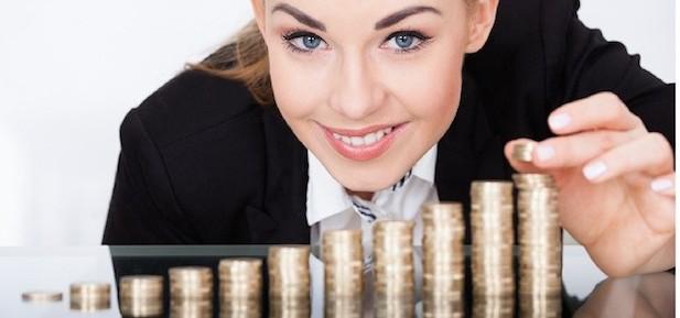 Czy wynagrodzenie zależne od efektów pracy to dobry pomysł?