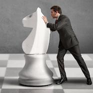 Czym jest strategia firmy?