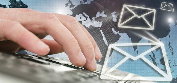 Jak pisać e-maile biznesowe?