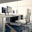 Jak zorganizować stanowisko pracy, czyli ergonomia w biurze