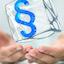 Formy działalności gospodarczej – którą z nich wybrać dla swojej firmy?