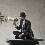 Gramatyka w reklamie, czyli jak pisać skuteczne teksty reklamowe. Część 2