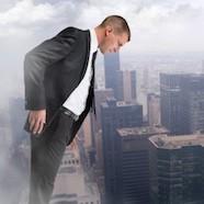 Granice firmy – jak je wyznaczać?