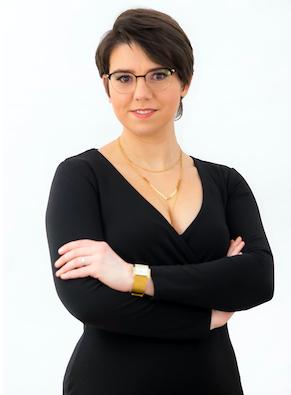 Izabela Wiśniewska