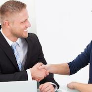 Jak budować trwałe relacje z klientami?