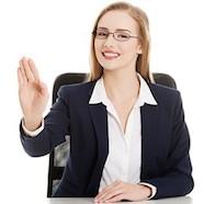 Jak być asertywnym wobec pracowników?