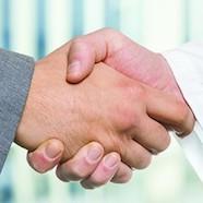 Jak negocjować, gdy druga strona jest silniejsza?