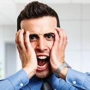 Jak obsługiwać zdenerwowanych klientów?