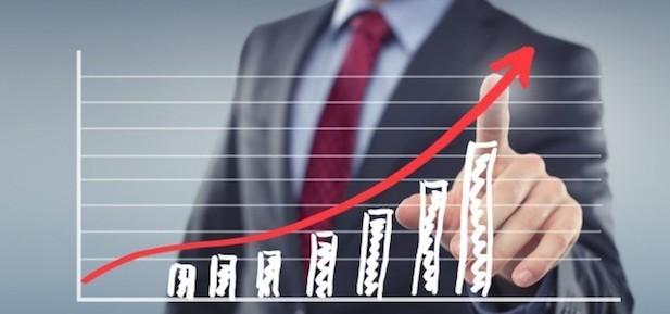 Jak osiągnąć rentowność firmy? 3 główne zasady