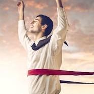 Jak osiągnąć motywację wewnętrzną? Warunek 2: mistrzostwo