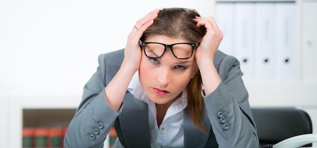 Jak postępować z narzekającym pracownikiem?