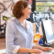 Jak poznać swoich klientów?