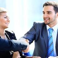 Jak prowadzić owocne zebrania z pracownikami?