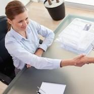 Jak skutecznie komunikować się w negocjacjach?