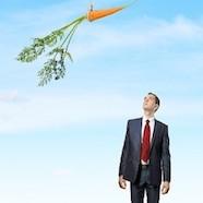 Jak skutecznie pozbyć się kija i marchewki ze swojej firmy?