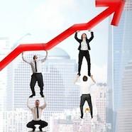 Jak sprawić, by pracownicy chcieli ulepszać Twoją firmę