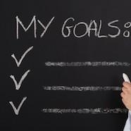 Jak ustalać cele w zarządzaniu?