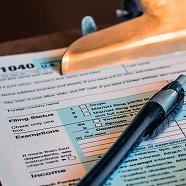 Jak uzyskać indywidualną interpretację podatkową?