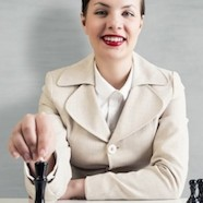 Jak wdrażać strategię firmy?