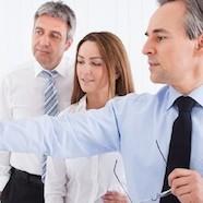 Jak wdrożyć TQM w swojej firmie?