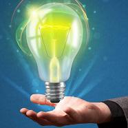 Jak wcielić w życie pomysł na biznes?