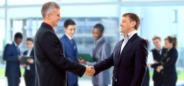 Jak zarządzać pracownikami w oparciu o wartości?