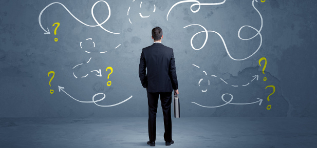 Jak dostosować firmę do zmian w otoczeniu?