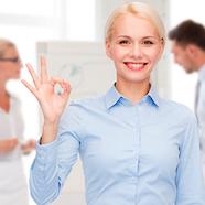Jak zbudować system wartości w firmie?