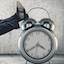 Jak zrealizować projekt na czas? Podstawy metody łańcucha krytycznego
