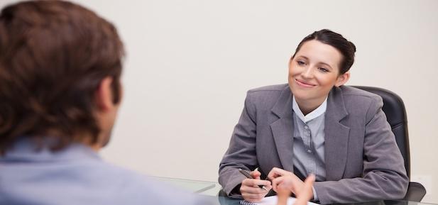 Jak zrozumieć drugą stronę w negocjacjach?