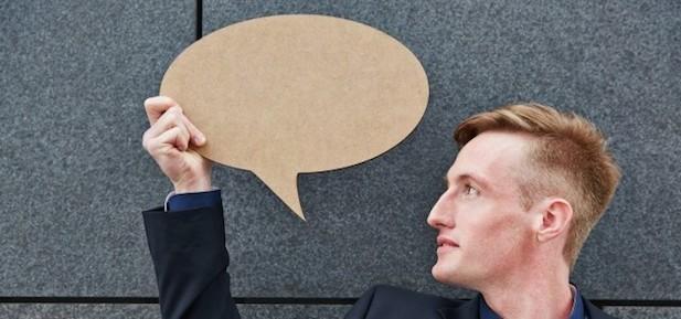 Język reklamy – jak wzmocnić przekaz reklamowy?