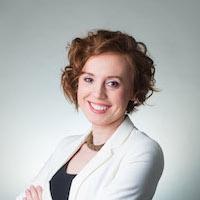 Kamila Młodzianko