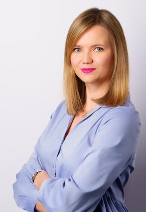 Katarzyna Trzonek