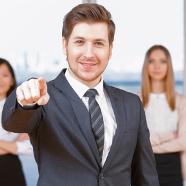 Kim jest najtrudniej zarządzać w biznesie?