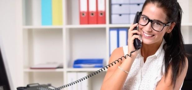 Komunikacja kryzysowa – jak ją prowadzić?