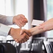 Jak zdobyć kontakty biznesowe na spotkaniach networkingowych?