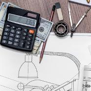 Jak zarządzać kosztami projektu?