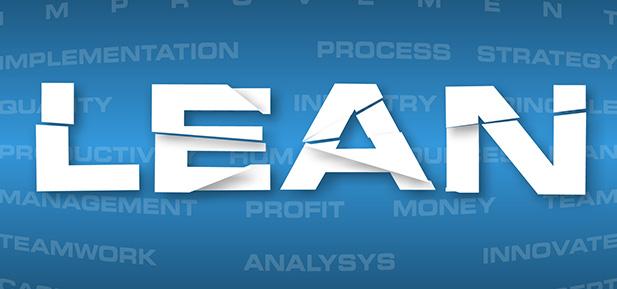 Jak skutecznie odchudzić firmę? Podstawy <em>lean management</em>