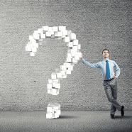 Jak ocenić możliwości swojej firmy?