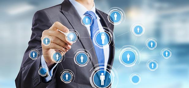Networking – dlaczego warto budować sieć kontaktów biznesowych?
