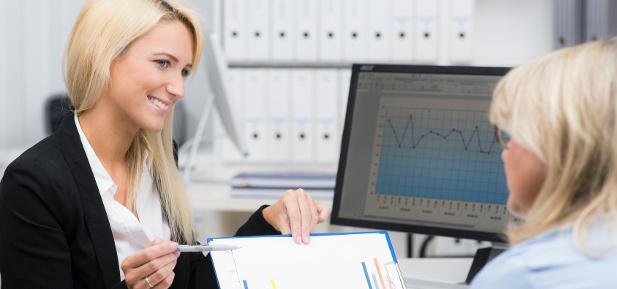 Jak zarządzać oczekiwaniami klienta w projekcie?